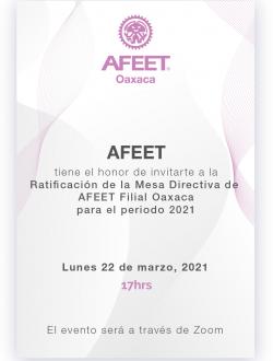 invitación afeet oaxaca-01