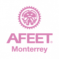 logo AFEET 2018 MR-01