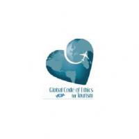 logos logros afeet 2020-09