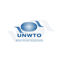 logos logros afeet 2020-11