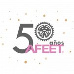 slider logo 50-02