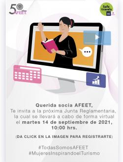 invitación afeet abril-01
